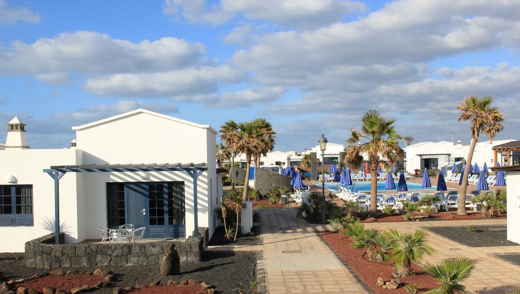 Фото Vik Club Coral Beach 3*