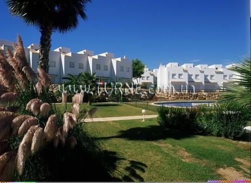 Фото Flamingo Hotel 3*