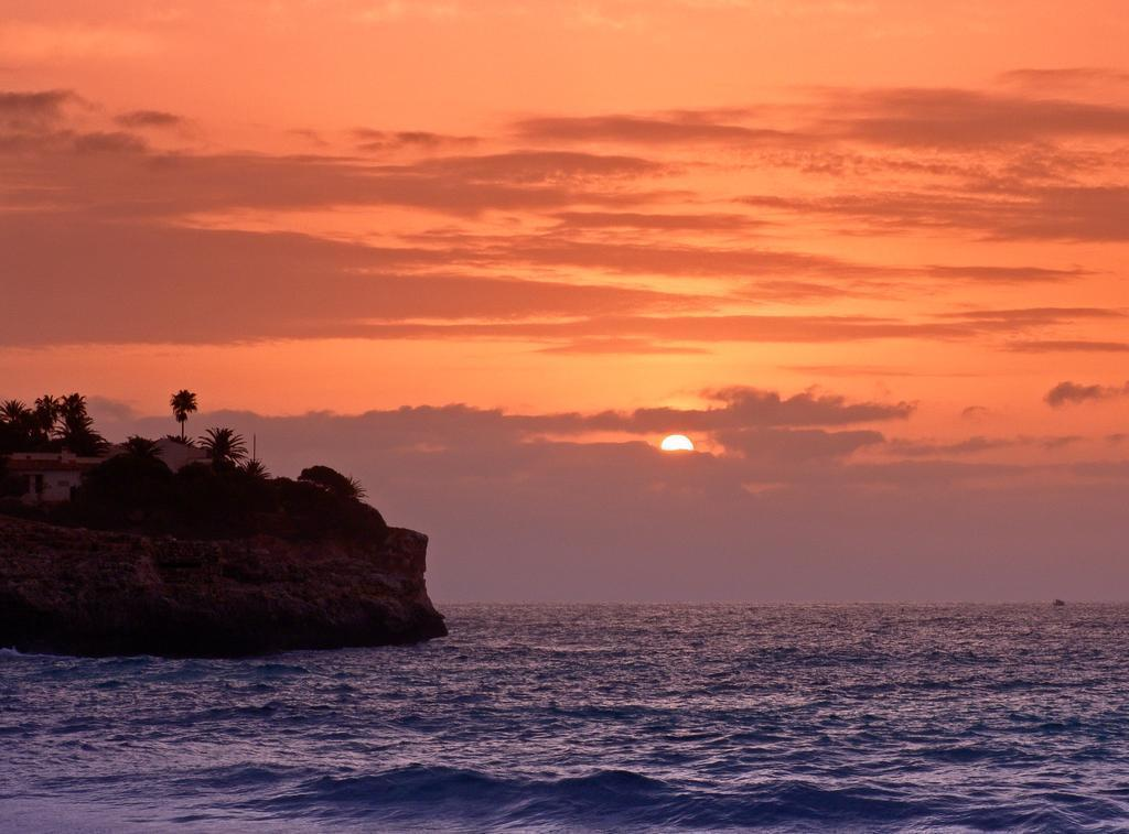 Фото Blau Punta Reina 4*