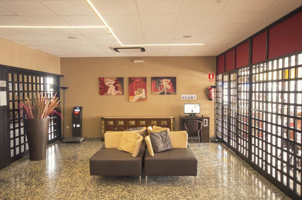 Фото Azuline Llevant Hotel