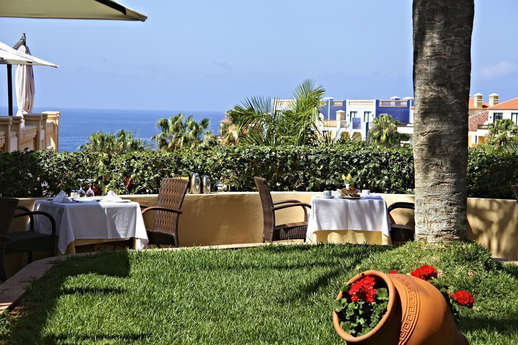 Фото Bahia Principe Tenerife Resort 4*