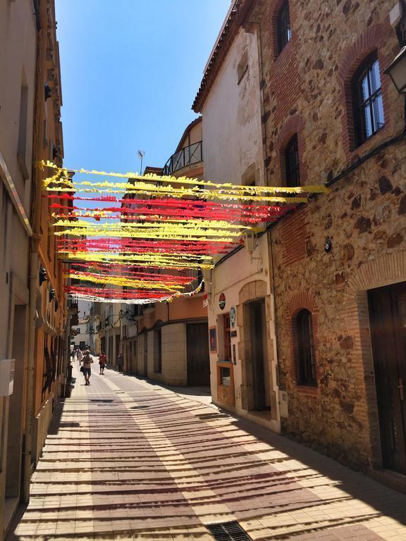Фото Golden Bahia de Tossa Испания