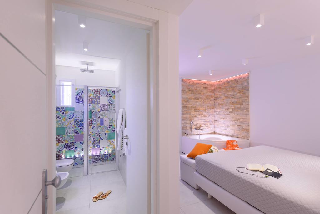 Фото Amalfi (ex. Hotel Amalfi) 3*