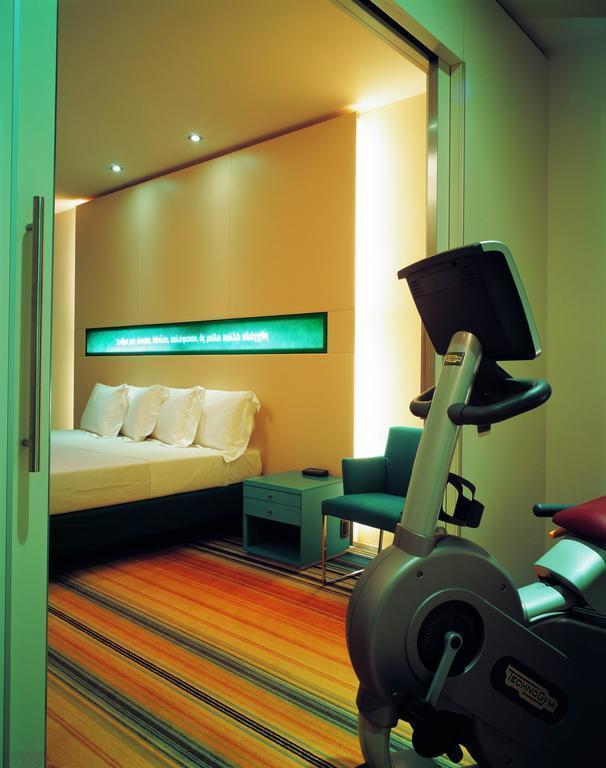 Отель Una Hotel Bologna Италия Болонья