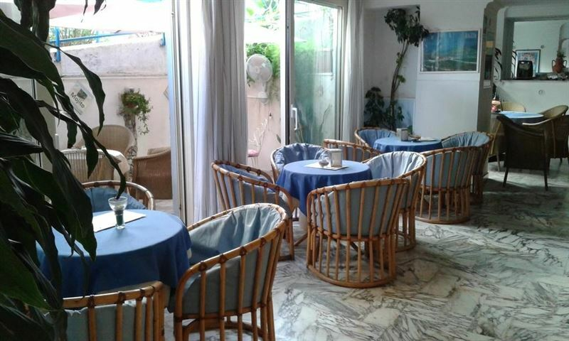 Фото Villa Athena Италия