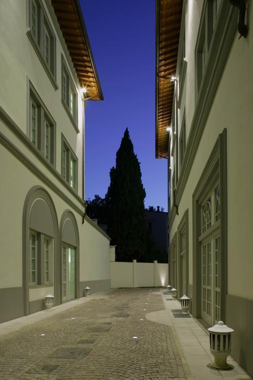 Фото Una Hotel Vittoria Италия Флоренция