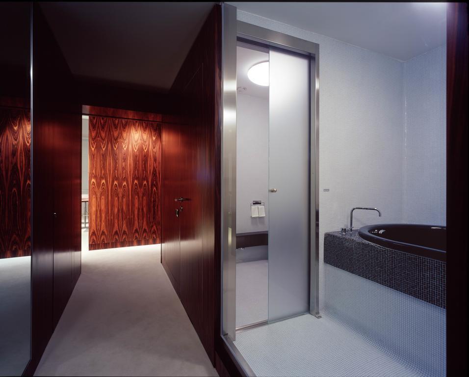 Фото Una Hotel Vittoria Флоренция