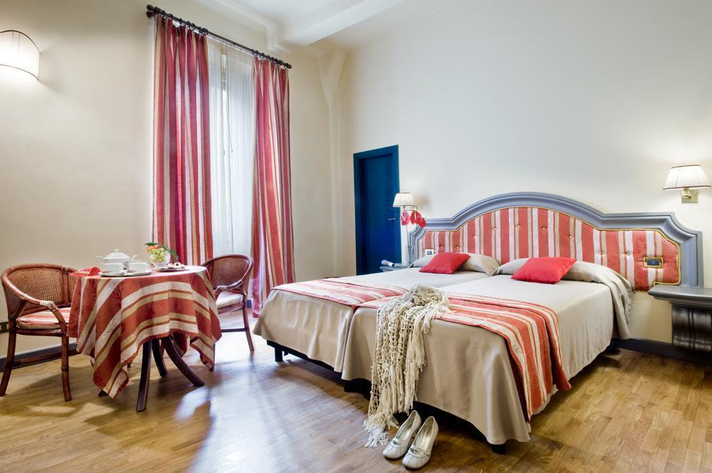 Unicorno Италия Флоренция