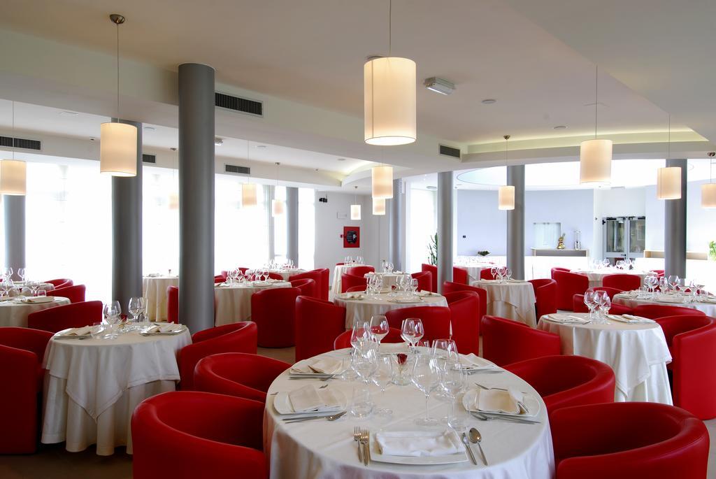 Отель Together Florence Inn Флоренция