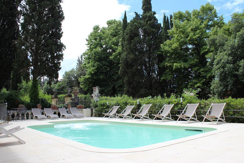 Villa Carlotta (Florence)