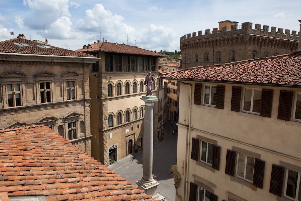 Tornabuoni Beacci Италия Флоренция