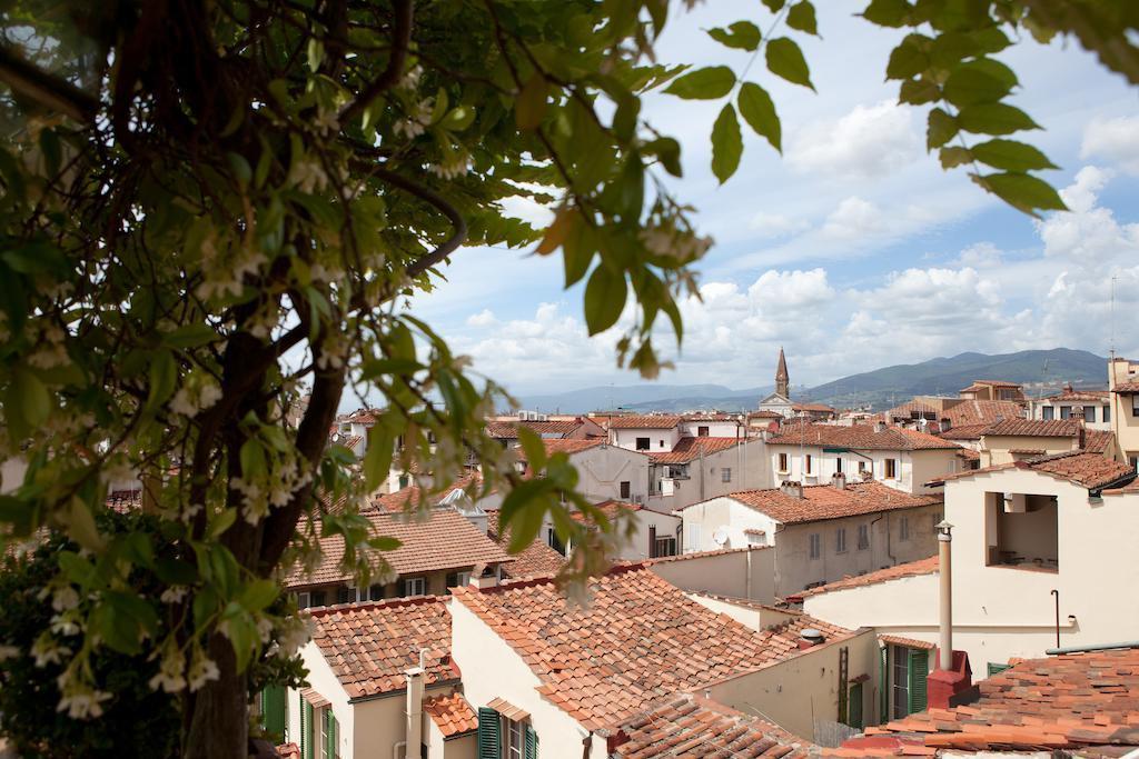 Фото Tornabuoni Beacci Флоренция