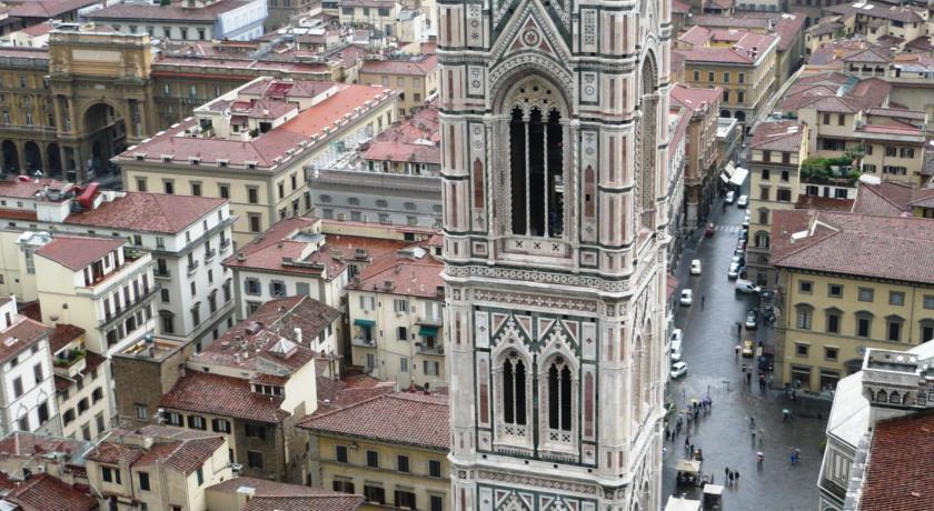 Фото Tornabuoni Beacci