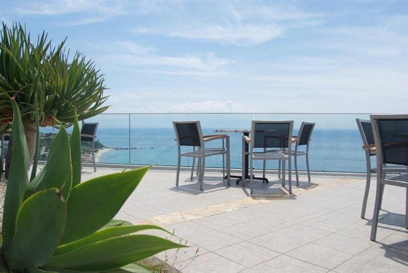 Фото Hotel Residence Sciaron Италия