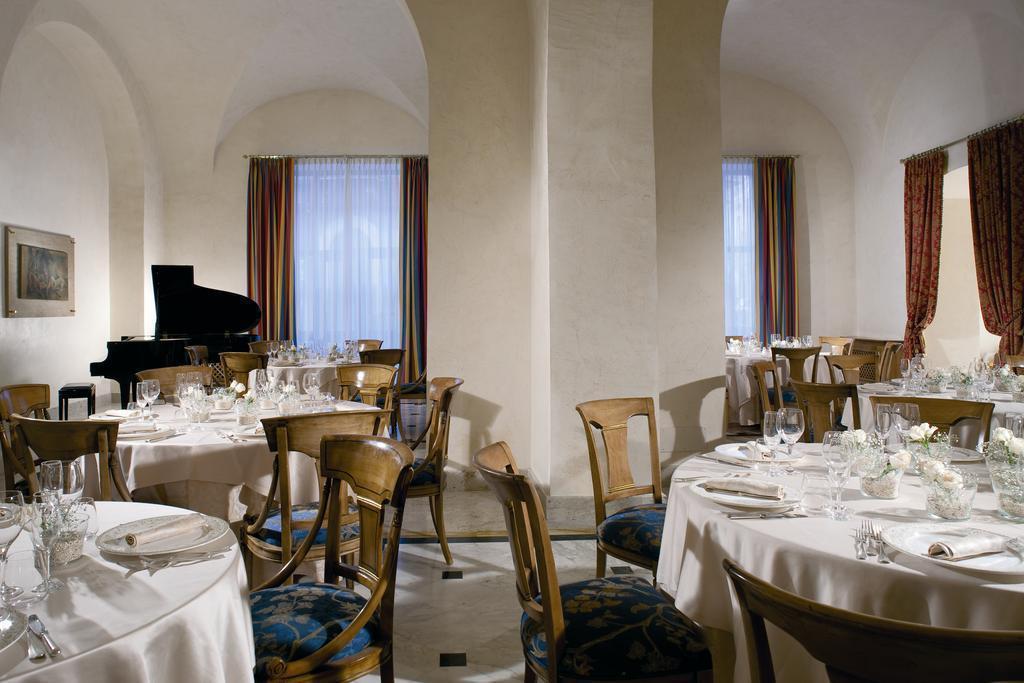 Фото Katane Palace Италия Катания