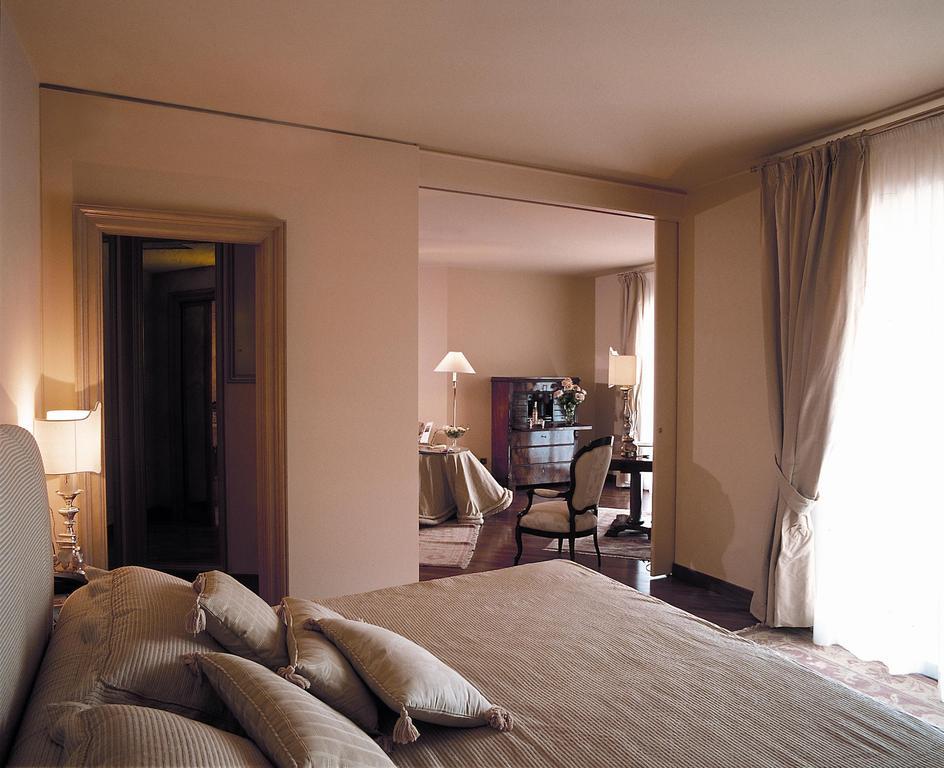 Отель Baia Verde Катания