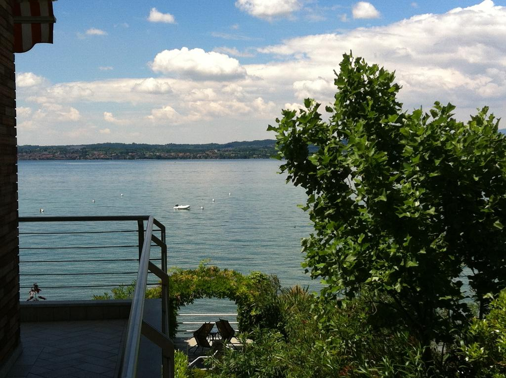 Фото du Lac