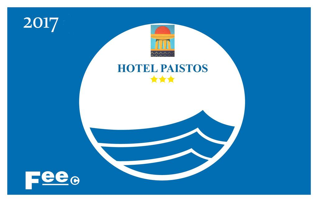 Paistos Hotel (Paestum) Италия Лацио