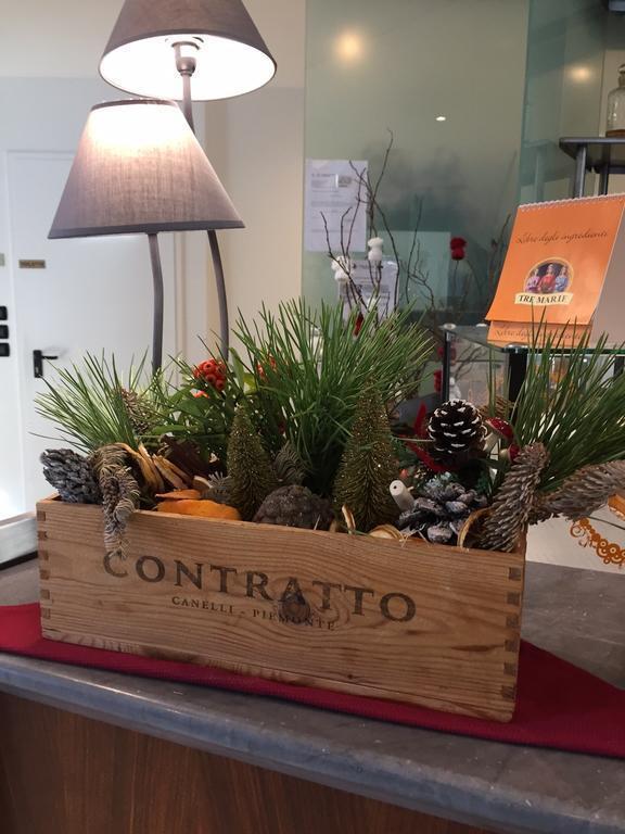 Фото Centrale Италия Лидо ди Езоло