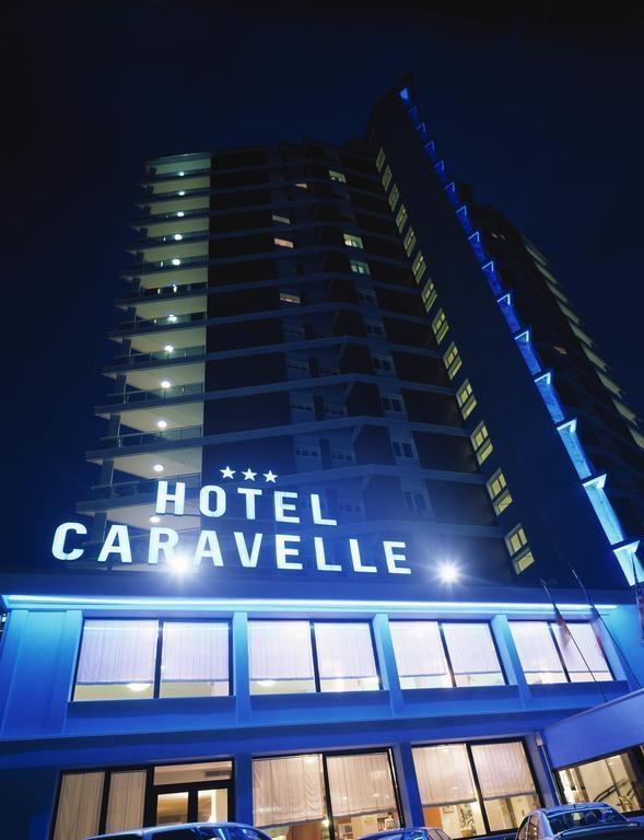 Фото Caravelle & Minicar Лидо ди Езоло