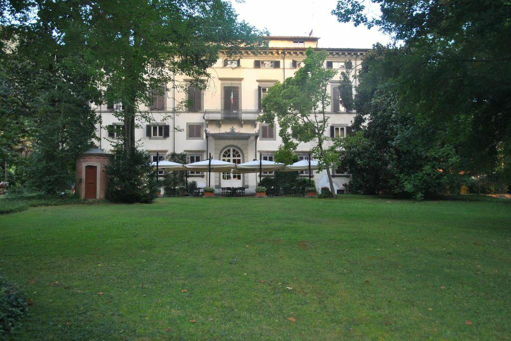 Фото Villa La Principessa