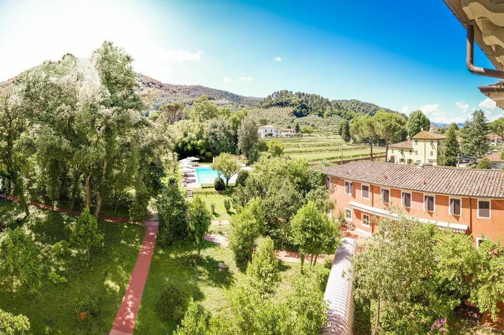 Фото Villa La Principessa Италия