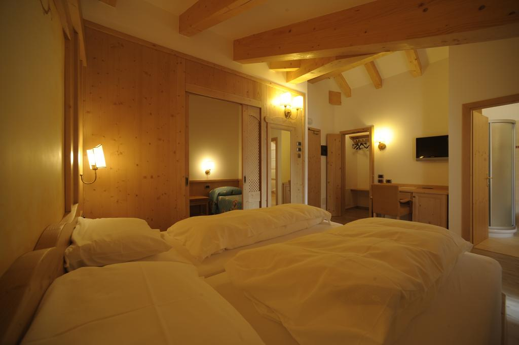Фото Ambiez Residencehotel Италия