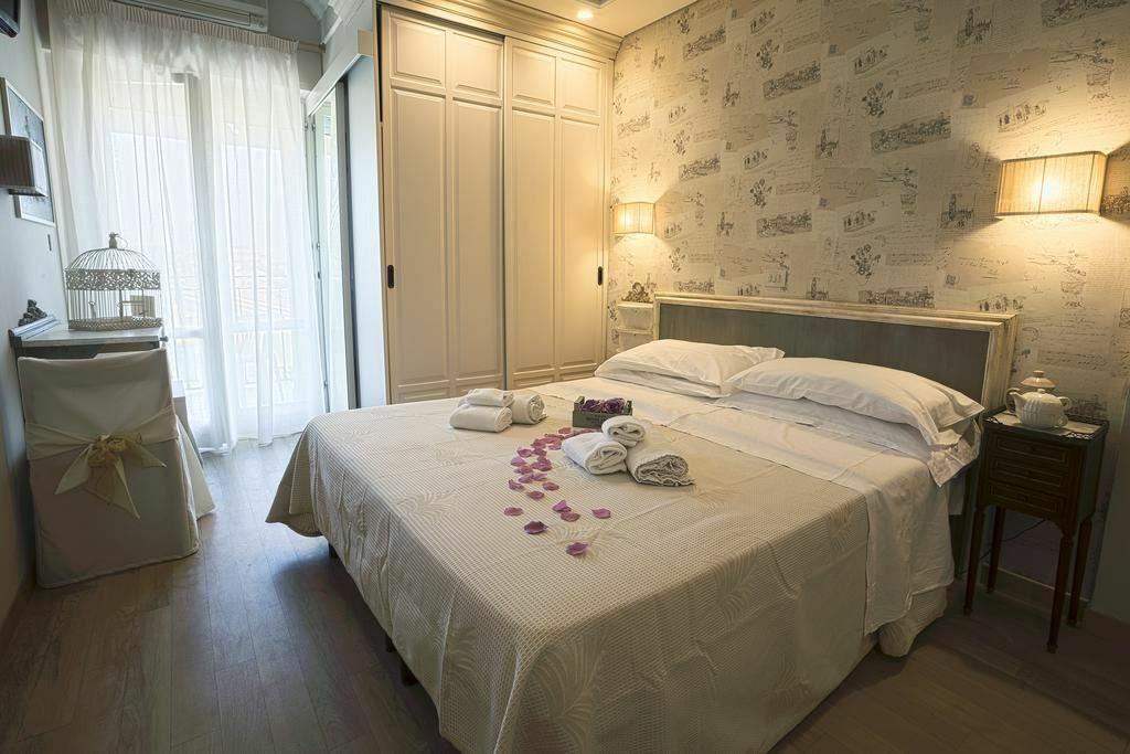 Фото Mocambo Hotel (San Benedetto Del Tronto)