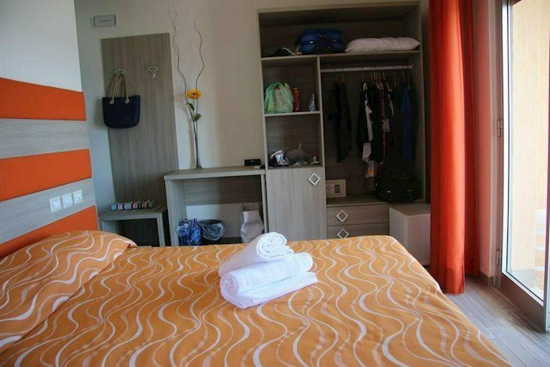 Фото Chrismare Hotel Taormina