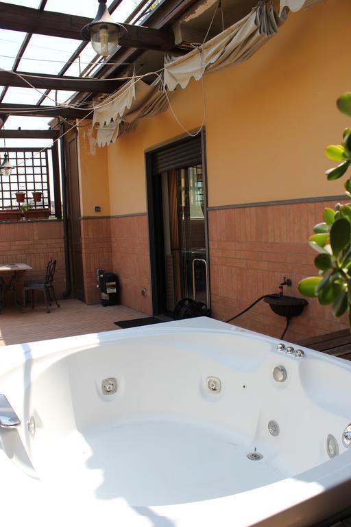 Фото Hotel Suite Esedra