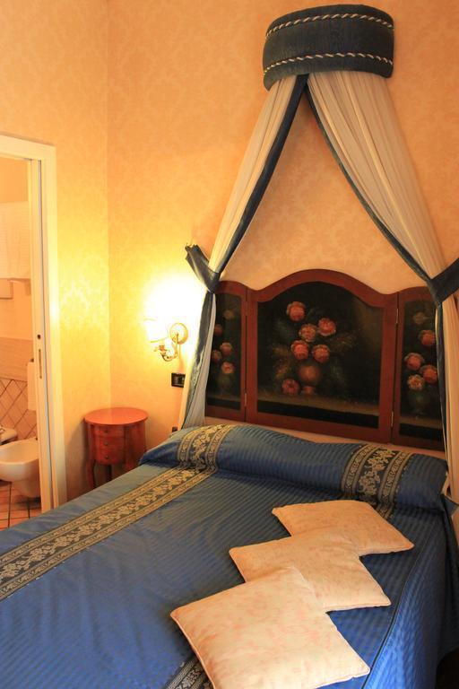 Фото Hotel Suite Esedra Италия