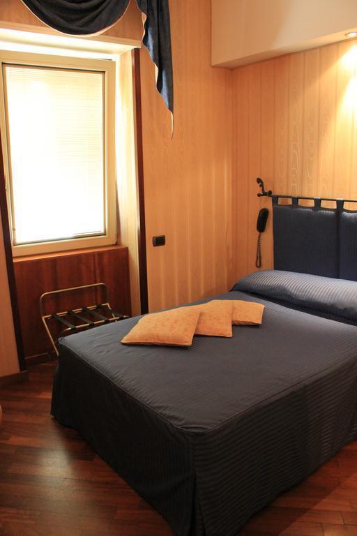 Hotel Suite Esedra