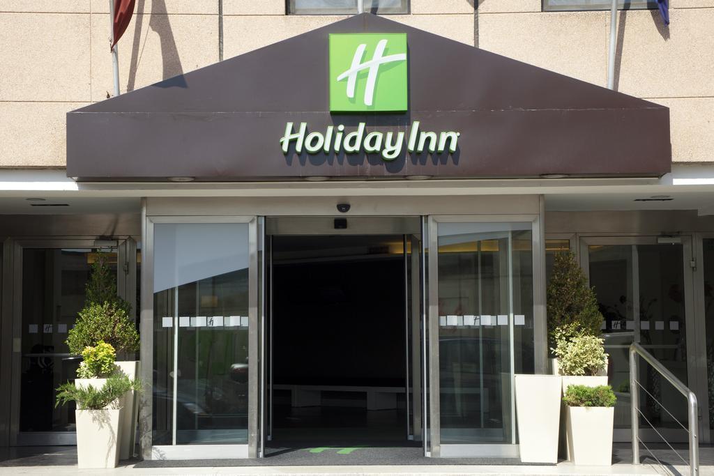 Фото Holiday Inn Naples