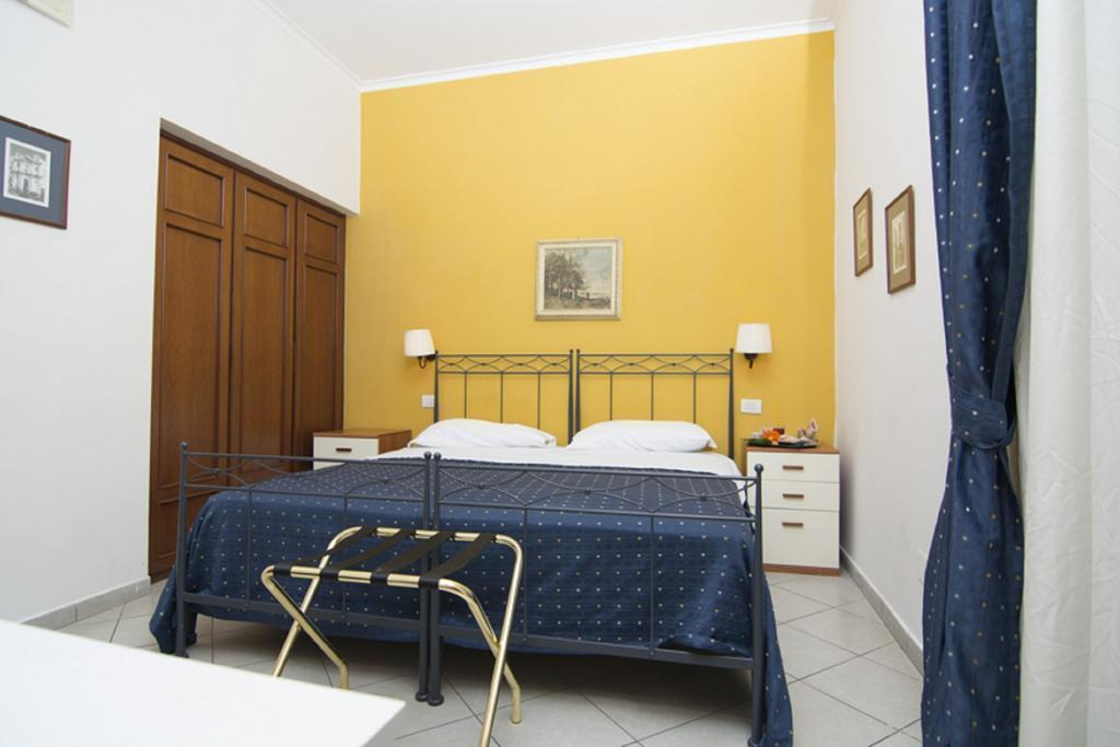 Фото Villa Margherita