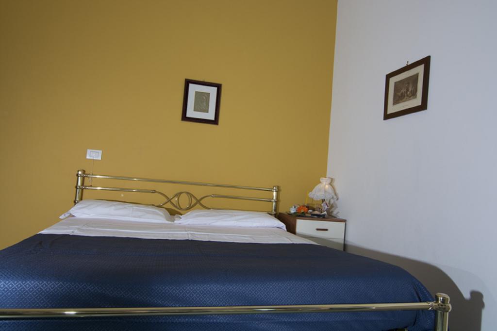 Villa Margherita Италия Неаполь