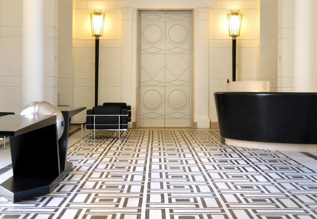 Фото Palazzo Esedra Италия