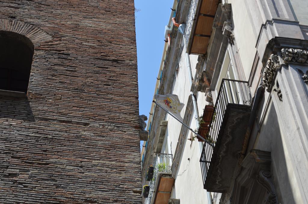Neapolis Неаполь