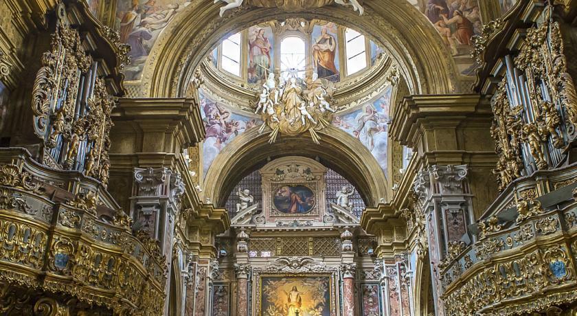 Фото Neapolis Италия Неаполь