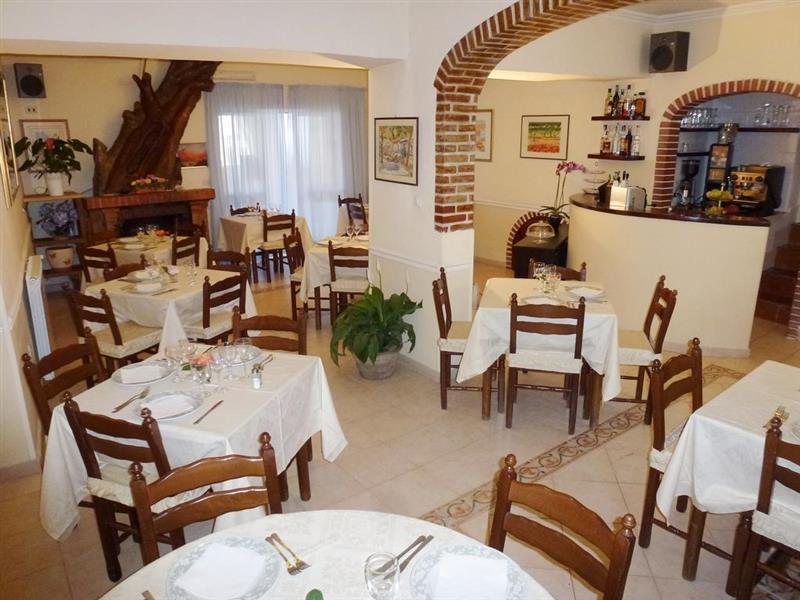 Casa Nicola Италия о. Искья