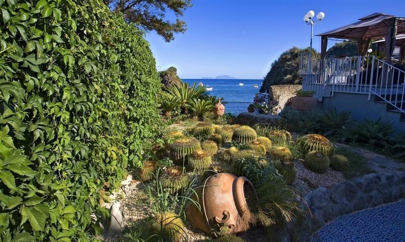 Фото Hotel Delfini Terme & Beauty