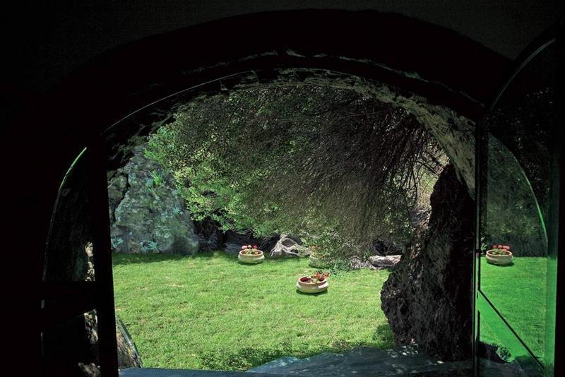 Hotel Delfini Terme & Beauty о. Искья