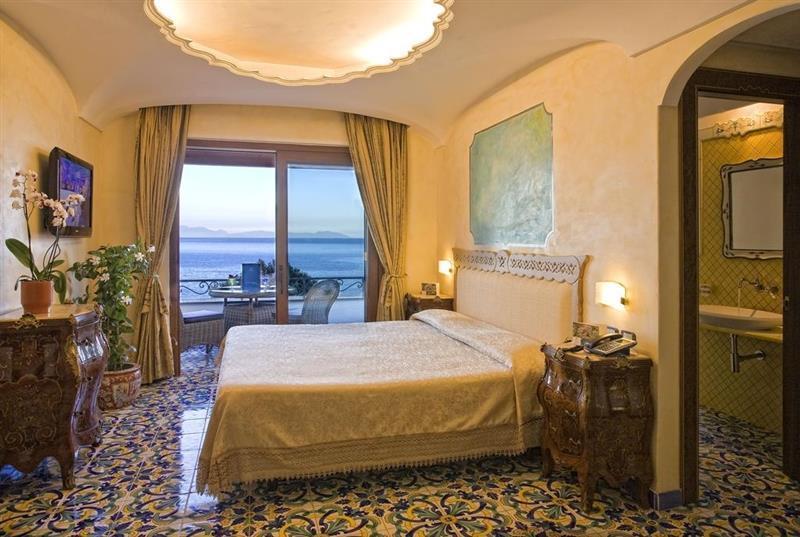 Фото Hotel Delfini Terme & Beauty Италия