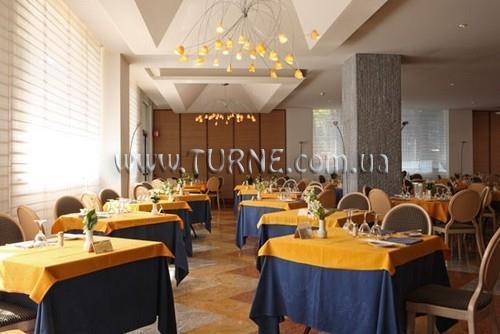 Grand Hotel Delle Terme re Ferdinando о. Искья