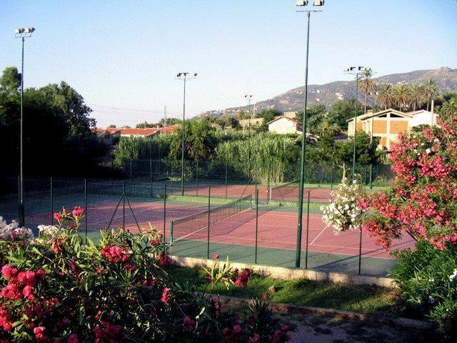 Фото Calanovellamare о. Сицилия