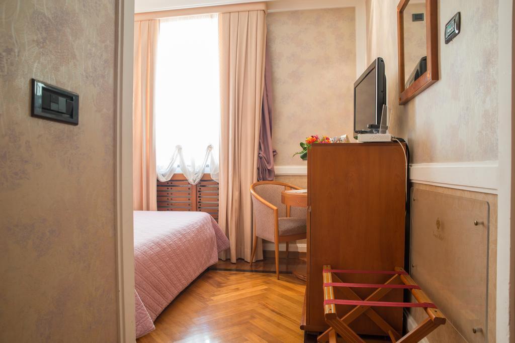 Фото Grand Hotel Ortigia (ex. Ortigia) Италия о. Сицилия