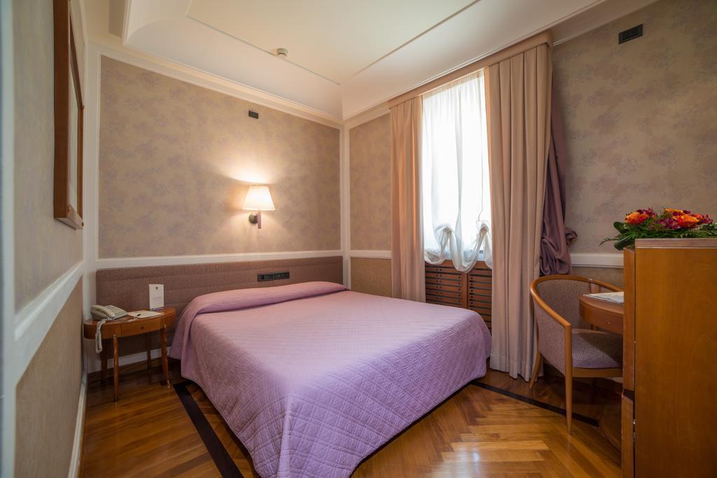 Grand Hotel Ortigia (ex. Ortigia) о. Сицилия