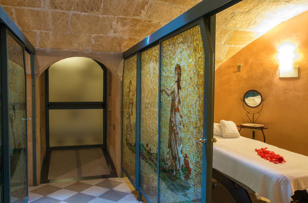 Grand Hotel Ortigia (ex. Ortigia) Италия о. Сицилия