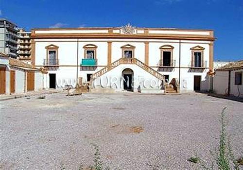 Фото Casena Dei Colli Италия о. Сицилия