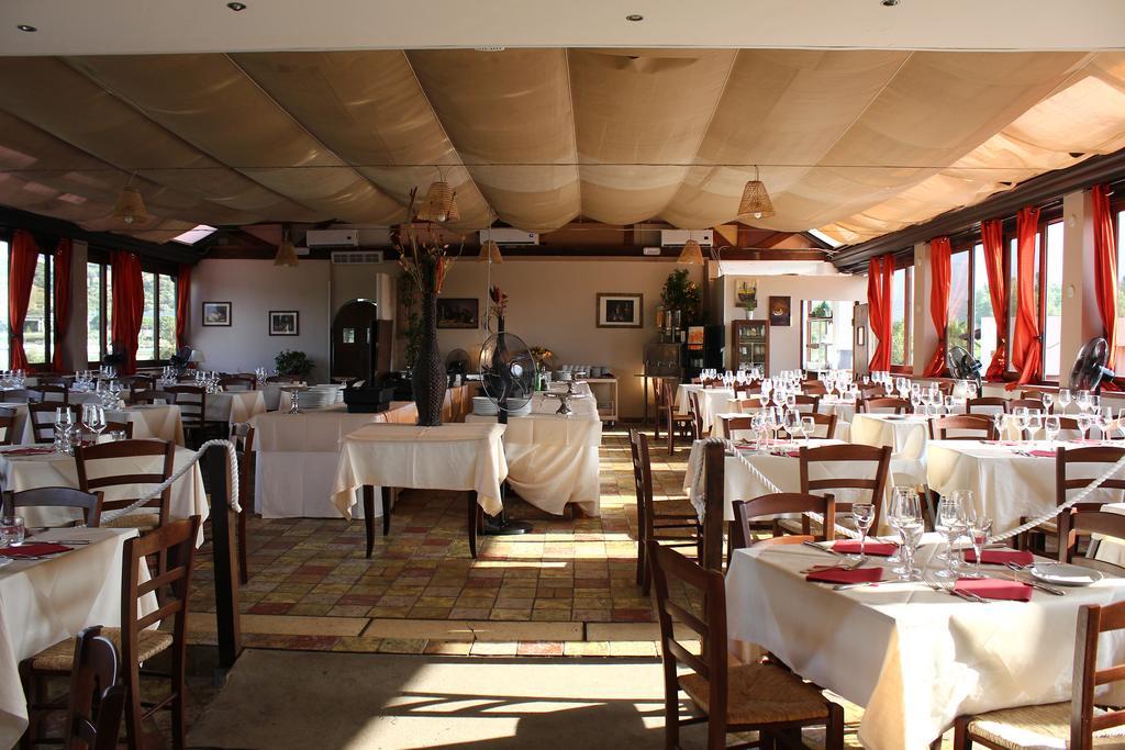 Club Baia Di Tindari о. Сицилия