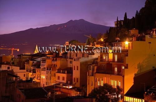 Фото Isabella о. Сицилия